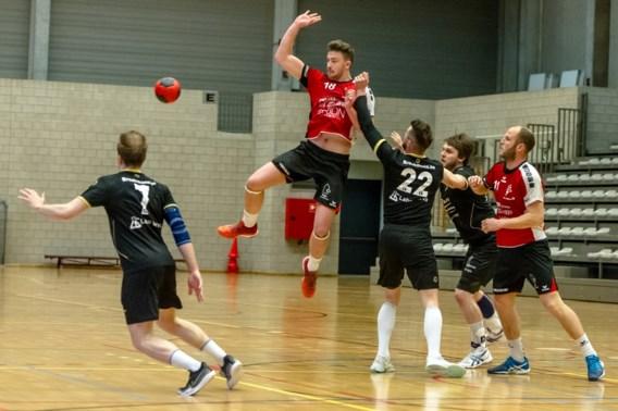Sint-Truiden grijpt finaleticket Beker van België na nieuwe zege tegen Eynatten-Raeren