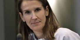 Wilmès: 'Homans miskent flagrant de Franstaligen hun rechten'