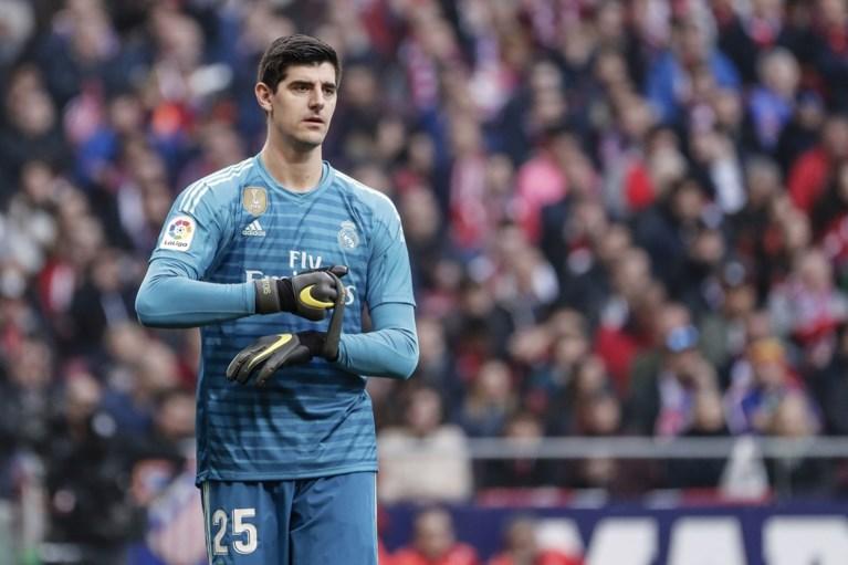 Knock-outfase Champions League begint: twijfels bij PSG, heel wat Belgen en… de videoref!