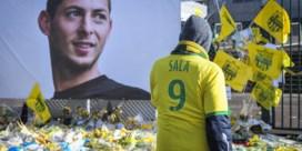 Doodsoorzaak voetballer Emiliano Sala bekend nadat vliegtuigje werd teruggevonden in Kanaal