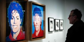 Werken Andy Warhol gestolen tijdens uit de hand gelopen feest in Zwevegem