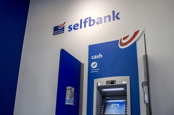 BPost Bank aangeklaagd voor leeftijdsdiscriminatie