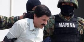Drugsbaron 'El Chapo' schuldig bevonden over de hele lijn, hij riskeert levenslang