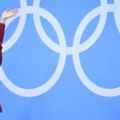 Deense olympisch zwemkampioene ondergaat hartoperatie