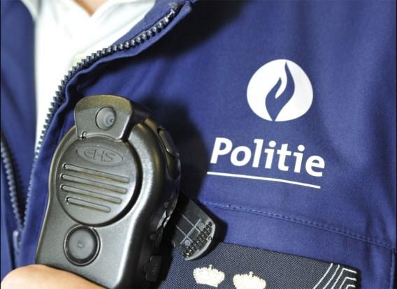 'Agenten federale politie bezwijken onder hoge werkdruk'