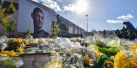 Wedstrijden in Champions League en Europa League beginnen met minuut stilte ter nagedachtenis van Emiliano Sala