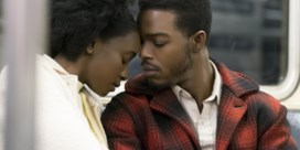 ★★★★★<br>'If Beale Street could talk