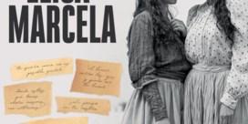Cinema's protesteren tegen Netflix op Berlinale