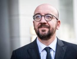 Michel: 'Samenvatting VN-rapport over koloniaal verleden is heel vreemd'