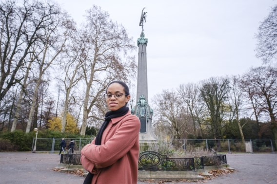 OPINIE | Belgisch 'sorry' aan Congolezen volstaat niet