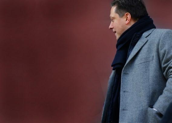 Advocaten in dossier voetbalfraude vragen vernietiging spijtoptantenregeling