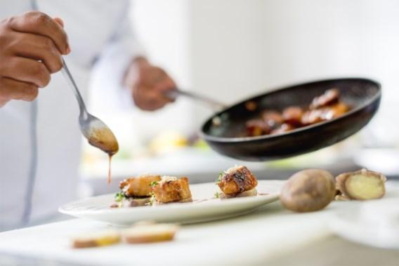 'Culinair Tomorrowland' breekt alle records