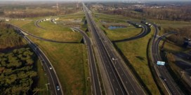 Nationale staking was 'goed voor luchtkwaliteit', maar precieze impact niet direct meetbaar