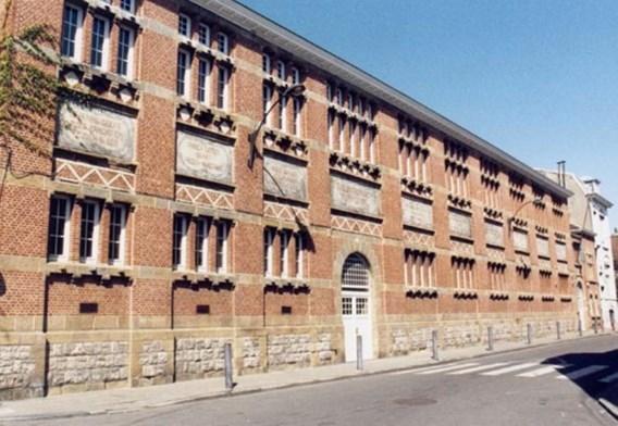 School voorlopig beschermd als monument wegens 'grote architecturale waarde'