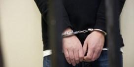 België biedt veroordeelden 3.000 euro om af te zien van procedure bij Mensenrechtenhof