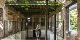Nog twee Belgische bureaus dingen naar Europese architectuurprijs