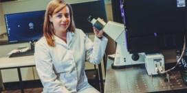 Forbes gelooft in Vlaamse wetenschapsters