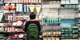 Ook Hema bindt strijd tegen wegwerpplastic aan