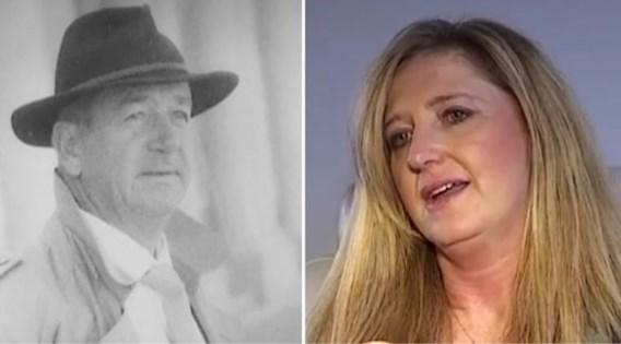 Onderzoek naar dood ex-Bendespeurder: 'Sinds doorbraak in dossier was papa enorm nerveus'