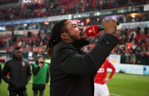 """'Puta Anderlecht' van Luyindama levert Standard forse boete op: """"Schokkend, overdreven, kwetsend, vulgair en obsceen"""""""