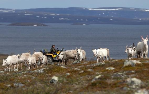 Noorwegen geeft groen licht aan omstreden mijnproject in noordpoolgebied