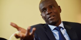 President Haïti spreekt voor het eerst sinds protesten volk toe: 'Ik ga niet opstappen'