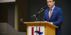 Delwaidedok krijgt nieuwe naam: 'Hij droeg verpletterende verantwoordelijkheid'