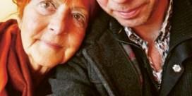 ★★★☆☆<br>Tommy Wieringa. Dit is mijn moeder