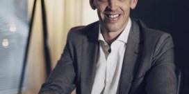 Topman Medialaan/Persgroep:  'We willen dat het botst'