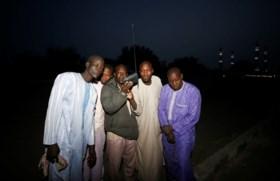 Nigeria stelt verkiezingen in extremis uit