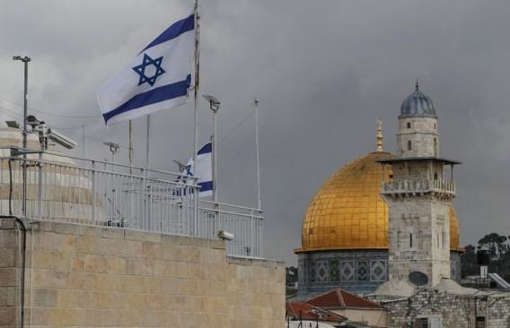 Israël bevriest meer dan 120 miljoen euro van Palestijnse Autoriteit