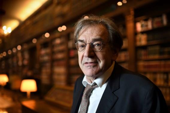 Frans gerecht onderzoekt antisemitisme door gele hesjes