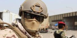 Waals bedrijf gaat in Saudi-Arabië wapens produceren