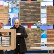 Batibouw mikt op 'smart building'