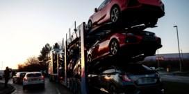 'Honda gaat Britse fabriek sluiten'