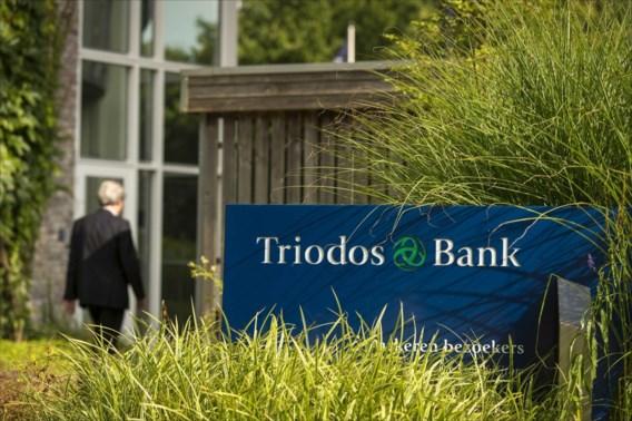 Klimaatoproer dreigt ook banken te treffen