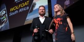 Klein Zuid-Afrikaans restaurant verkozen tot beste ter wereld