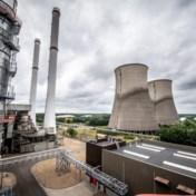 Dankzij Clauscentrale nooit meer stroomtekort in Limburg