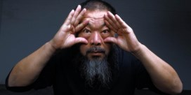 Ai Weiwei claimt censuur in 'Berlin, I love you'