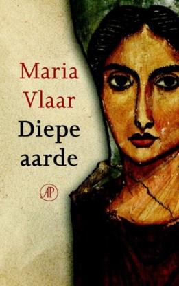 De Standaard der Letteren-recensente Maria Vlaar wint J.M.H. Biesheuvelprijs