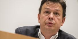 Van Hecke: 'Syriëstrijders terughalen, als dat veiligste optie is'