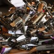 12.552 wapens gaan in vlammen op bij ArcelorMittal