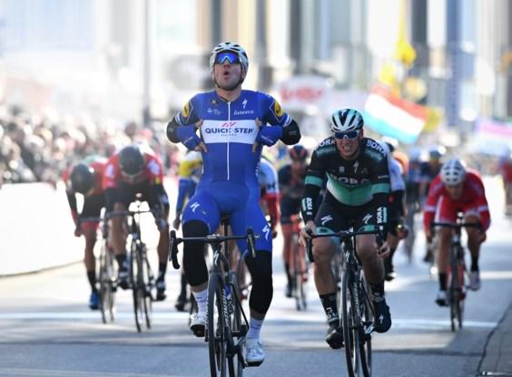 Driedaagse Brugge-De Panne pakt uit met liefst vijftien WorldTour-ploegen (en het wordt mogelijk vechten tegen de wind)