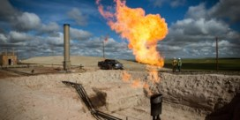 Klimaatoproer bereikt banken
