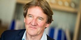 Gerecht ondervraagt ook Patrick Janssens en Roger Lambrecht in Operatie 'schone handen'