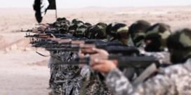 Regering gaat lobbyen tegen doodstraf Syriëstrijders