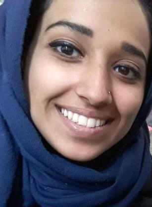 VS weigeren IS-jihadiste terug te nemen die naar Syrië was vertrokken