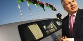 Libische miljarden roepen vragen op