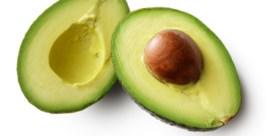 Factcheck: 'Groenten en fruit volstaan niet om alle juiste vitamines te krijgen'