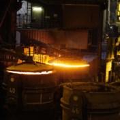 ArcelorMittal verwerkt oude wapens tot nieuw staal